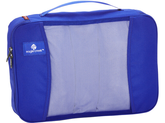 Eagle Creek Pack-It Original Sacoche M, blue sea
